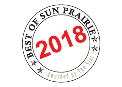 Best Financial Institution in Sun Prairie | Best of Sun Prairie 2018
