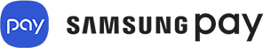 Use Samsung Pay with Summit Credit Union