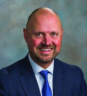 Mark A. Gernetzke