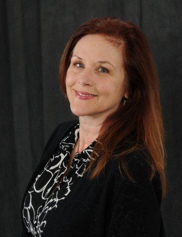 Laura Zweep
