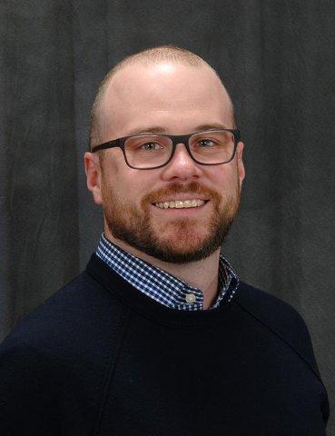Adam Pelletter