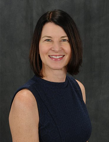 Julie Spitzack