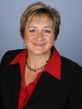 Mary Byrd