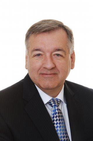 Gary Szpara