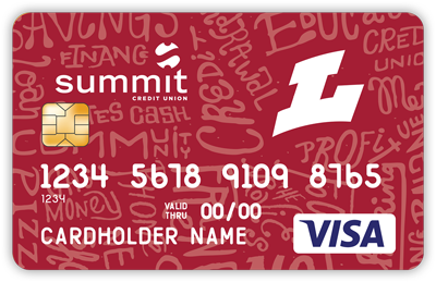 Summit La Follette High School Debit Card